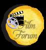 FilmForum_Badge