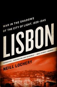 NeillLochery_LisbonBookCover