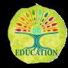 EDU-badge