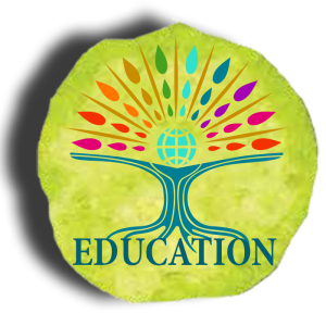 EDU-badge