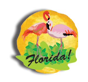 Florida_Badge