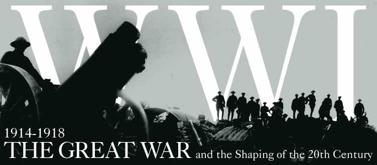 скачать игру The Great War через торрент - фото 8