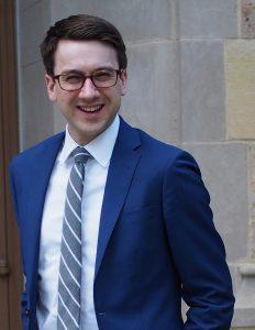 Michael A. Blaakman