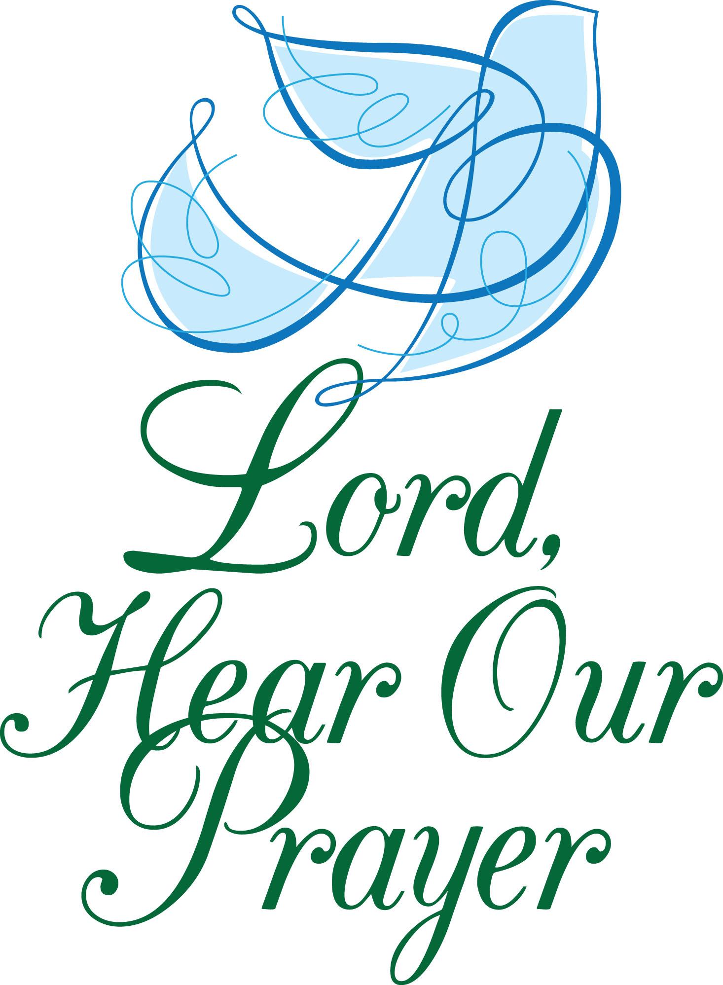 Evening Prayer -...Free Clip Art Of Church On Wednesday