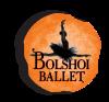 bolshoi_badge