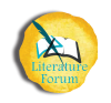 lit_forum_badge